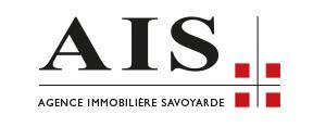 Achat maison, vente appartement, parking  Savoie Mont Blanc | Ais Immobilier